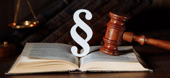 Anmerkung zum Urteil des Bundesarbeitsgerichts vom 26. Juni 2019 (5 AZR 452/18)