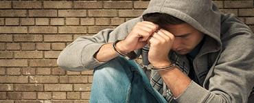 Anwalt für Jugendstrafrecht