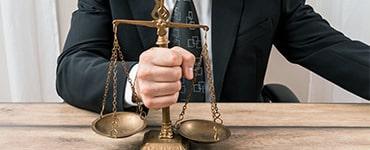 Strafrechtliche Revision